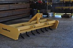 Tractor Accessories, Utility Tractor, Compact Tractors, Hammocks, Picnic Table, Agriculture, Plane, Ideas, Products