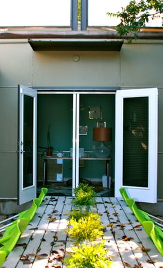 Protect Your Home From Bugs And Dirt By Installing The Impressive  Retractable Screens From Screen Solutions Inc To Your Hu2026