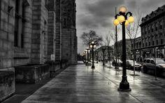 Свет, улица, Фонарь обои, картинки, фото