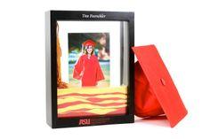 The forever frame makes a great graduation gift! #graduation #senior #highschool #college #socialmedia #facebook #pinterest #socialmedia #repin