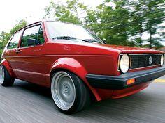 custom vw | sport car: classic firebird © Aaron Hecker #1832043. classic firebird