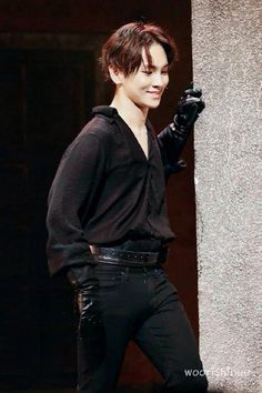 Key - Zorro musical ♥