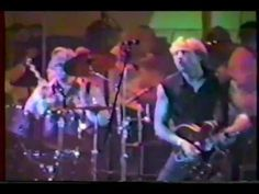 Moody Blues - The Other Side of Life (Hollywood Bowl 1994)
