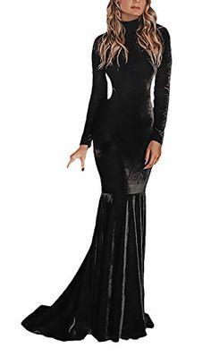 5a2331fda12d84 Sequin Imprimer Jupe Sexy Skinny Robe De Soirée De Sirène pour ...