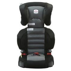 Baby Equipment Rental Adelaide - Safe N Sound Hi Liner Booster Seat For Hire Adelaide Forward Facing Car Seat, Tree Hut, Baby Equipment, Booster Car Seat, Baby Bunting, Preparing For Baby, Prams, Little Man, Baby Gear