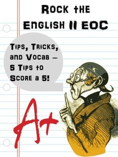 These english 2 staar practice questions will prepare your high eoc practice english ii everything you need to know to r fandeluxe