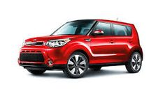 View all consumer vehicle reviews for kia soul...or submit your own review of the soul...use our Car Buying Guide to research Kia Soul prices, specs, photos, videos, and more.. http://www.westsidekia.com/houston_Kia_SOUL.html
