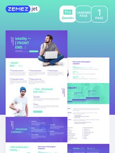 Previous Next View on Template Monster Business Website Templates, Layouts, Web Design, Design Web, Site Design, Website Designs