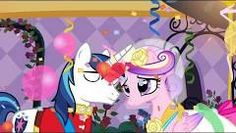 Amy Plays My Little Pony, Friendship Is Magic! - YouTube
