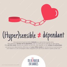 Infographies - Du bonheur en barres : Développement personnel - Bien-être - Être heureux Osho, William Shakespeare, Access Bars, Neon Quotes, Quote Citation, Bad Mood, Mbti, Positive Attitude, Self Development