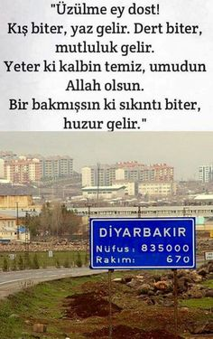 Amed!