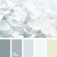 pinkish-beige color palettes with color ideas for decoration your house, wedding, hair or even nails. Color Harmony, Color Balance, Beige Color, White Colors, Turquoise Color, Nude Color, Silver Color, Room Color Schemes, Colour Pallette