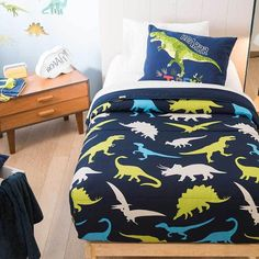 Twin Bed Sets With Comforter Refferal: 7779437187 Cheap Bedding Sets, Kids Bedding Sets, Bedding Sets Online, Luxury Bedding Sets, Teen Boy Bedding, Sports Bedding, Grey Bed Sheets, Matching Bedding And Curtains, Bed Duvet Covers