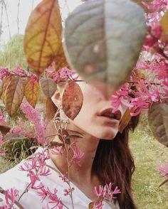 """#mango #spring  - Federica Nardelli (@effe_na) su Instagram: """"Foglie secche nella mia testa 🍃 🍃 #today"""""""