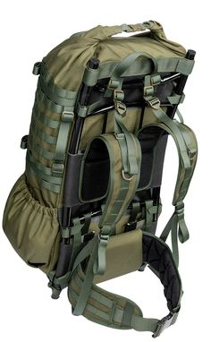 Ultralight Hiking, Packing To Move, Plate Carrier, Body Armor, Back Pillow, Grab Bags, Survival Gear, Us Army, Grease