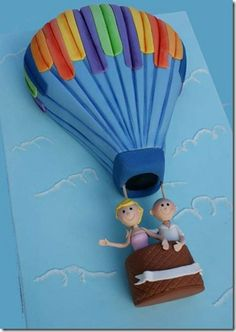 amazing cake decorations | Amazing cake decorating ideas and cake designs | Amazing Data