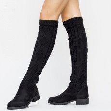 Tort cu capsuni si mascarpone in stil italian High Socks, Knee Boots, Shoes, Mai, Tiramisu, Desktop, Fashion, Cots, Mascarpone