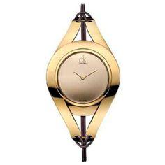 Reloj Calvin Klein K1B33609