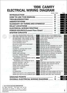 12+ Dodge Truck Front End Parts Diagram Truck Diagram in
