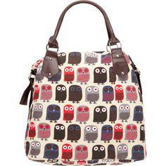 owl bag $24.99