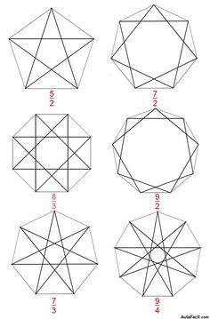 poligonos_estrellados-02-1.es.jpg (577×879)