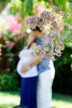 Maternity..would look amazing with fall leaves :)