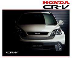 Honda civic 2001 2005 repair service manual banners pinterest tis repair service manualid65746 fandeluxe Images