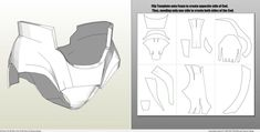 Foamcraft .pdo file template for Iron Man – Mark 4 & 6 Full Armor +FOAM+. Iron Man Cosplay, Cosplay Armor, Cosplay Diy, Iron Man Suit, Iron Man Armor, Pepakura Iron Man, Armadura Do Batman, Starlord Mask, Corporate Crime