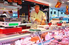 Découvrez les photographies de la Boucherie Ogiz https://www.boucherie-ogiz.ch/ à Yverdon-les-Bains