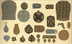 Ninahakuddu | Sumér Mitológia | Anunnakik a Sumér Mitológiában | A Sumérokról | Mezopotámia Történelme | A kereszt mint jelkép | Mazdaizmus | A színek mint jelkép Ancient Symbols, Vintage World Maps, Creatures, Hungary