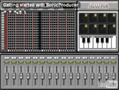 Check out my review blog of the top 5 beat making software available to date. http://online-beat-maker.blogspot.com/