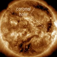 News and information about meteor showers, solar flares, auroras, and near-Earth asteroids Earth's Magnetic Field, Solar Activity, Meteor Shower, Aurora, Solar Flares, Showers, News, Food, Conspiracy