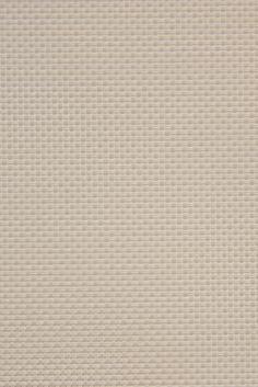 Polyscreen 350 Blanco Lino. Factor de apertura 10%. Tejidos para estores enrollables, paneles japoneses, cortinas verticales,... www.cortinarium.com