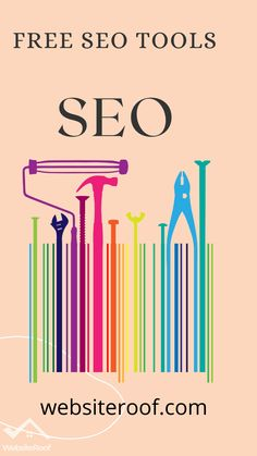 Free Seo Tools, Seo Analysis, Wh Questions, Bar Chart, Insight, Names, Website, Tips, Blog
