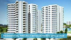 Best Flats for Sale in Haridwar are Easy to Find by Aashirwad Group