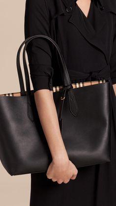 Die 36 besten Bilder von Bags | Taschen, Handtaschen und