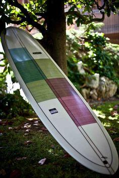 Pretty board