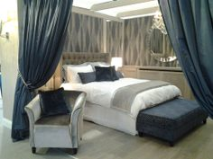 For more information about Ventura Design's hotel design and refurbishment services visit www.venturacontract.ie