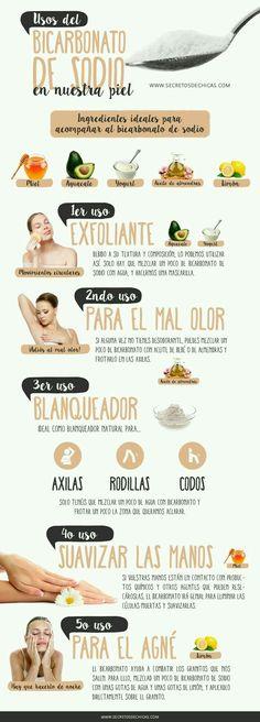 Clear Skin - Clear Skin Tips Beauty Care, Beauty Skin, Health And Beauty, Hair Beauty, Skin Tips, Skin Care Tips, Beauty Secrets, Beauty Hacks, Peeling