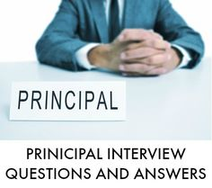 Principal interview questions to prepare for. View potential questions asked during a principal job interview. Clear guidelines around principal assessment. Assistant Principal Interview Questions, School Interview Questions, Teaching Job Interview, Teacher Interviews, Interview Questions And Answers, Job Interviews, School Leadership, Educational Leadership, Leadership Coaching