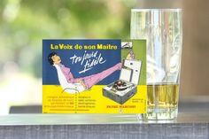 bar bière boisson ouverture la nuit Montpon-Ménestérol 24700