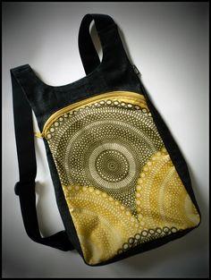 k1000 para tiendas: mochilas
