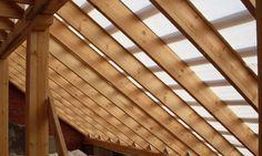 Стропильная система крыши, ее устройство, разновидности и крепеж A Frame Cabin, A Frame House, Natural Building, Woodworking, Architecture, Nature, Google, Houses, Tejidos
