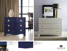 New April 2013 Market Items For Jill Hertz Interior Design