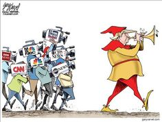 4 Top Conservatives Cartoons of the day |DEFEAT OBAMA TOONS