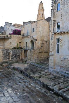 Lecce, Italy info visit: vito_maurogiovanni@libero.it