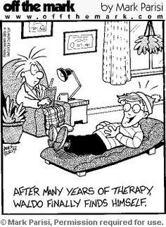 """Képtalálat a következőre: """"psychology relax jokes"""""""