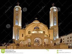 Church Architecture, Archangel Michael, Empire State Building, Big Ben, Taj Mahal, Cathedral, Image, Iglesias, Ancient Egypt