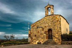 San Narciso-Furtei(VS)