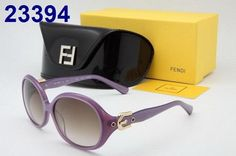 #sunglasses #fendi #designer #www.sunglasses2013.info